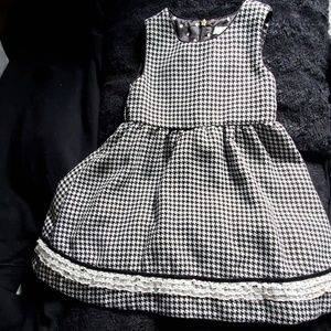 Childrens place dress